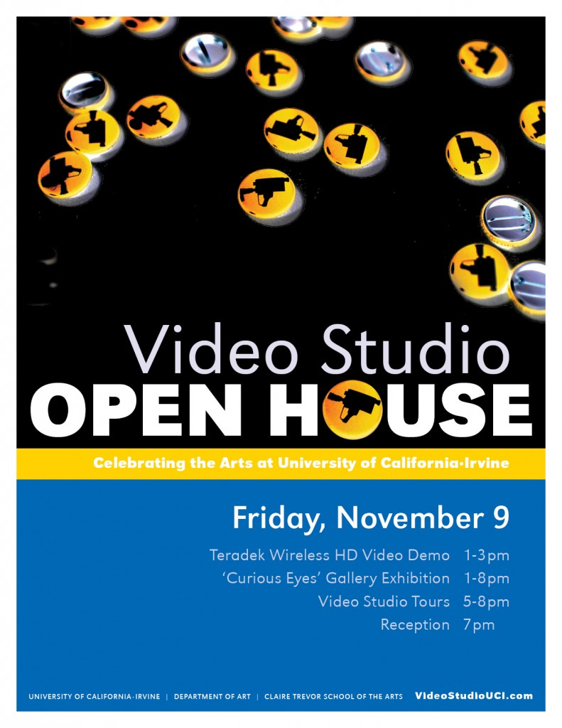 VS_Open_House_Poster_01