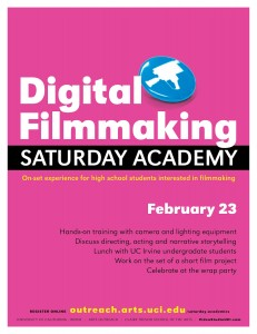 DF Saturday Academy Flyer 01.01